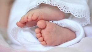 Є-МАЛЯТКО: в лікарні Тропіних діє зручний державний сервіс по отриманню перших документів при народжені дитини